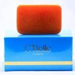 C belle สบู่ทองคำ