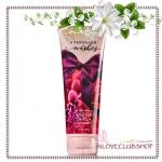 Bath & Body Works / Ultra Shea Body Cream 226 ml. (A Thousand Wishes) *Winner Awards