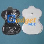 Pre-Order แผ่นเจล Healthy Electrode Pad ใช้กับเครื่องนวดไฟฟ้า Digital Massager (พรีออเดอร์ รับสินค้าภายใน 7 วัน)