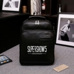 กระเป๋าเป้สะพายข้าง sj/Super Junior FBB023