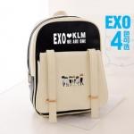 Preorder กระเป๋าสะพาย EXO