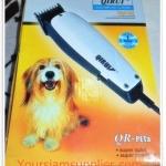 ปัตตาเลี่ยนตัดขนสุนัข อุปกรณ์ ครบชุด ราคาถูก