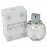 น้ำหอม Giorgio Armani Emporio Diamonds for Women EDP 100ml