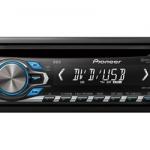DVD PIONEER 345UB