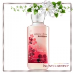 Bath & Body Works / Luxury Bubble Bath 295 ml. (Japanese Cherry Blossom)****