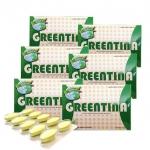 Greentina กรีนติน่า Greentina plus กรีนติน่า พลัส