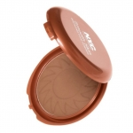NYC Smooth Skin Bronzing Face Powder สี Sunny 9.4g