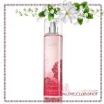 Bath & Body Works / Fragrance Mist 236 ml. (Cherry Blossom) *Exclusive