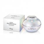 Luxury Abalone Cream by Kiss Skincare ลักเซอรี่ อบาโลน ครีม by คิส สกินแคร์