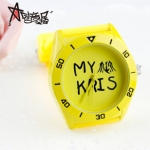 นาฬิากา EXO Kris