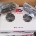 TWE FERRIS FR 105