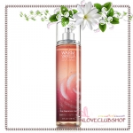 Bath & Body Works / Fragrance Mist 236 ml. (Warm Vanilla Sugar)