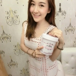 Pure White Collagen by Made
