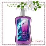 Bath & Body Works / Shower Gel 295 ml. (Secret Wonderland) *Exclusive