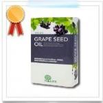น้ำมันสกัดเมล็ดองุ่น (Grape Seed Oil)