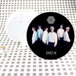 กระปุกออมสิน EXO 052