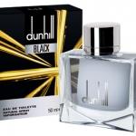 น้ำหอม Dunhill Black EDT 100ml พร้อมกล่องซีล