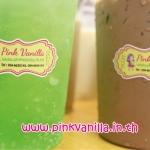 ชาถัง - ชุดเปิดร้านชาถัง - แก้วจัมโบ้ - กาแฟโบราณ - กาแฟถุงกระดาษ - แก้ว 32 oz - แก้ว 1,000 c.c.