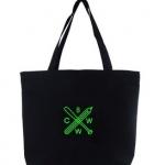 กระเป๋า BWCW exo xoxo wolf88 【FBB025】