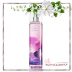 Bath & Body Works / Fragrance Mist 236 ml. (Be Enchanted)