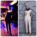 Sleepingpill SS14.. Daileen Jumpsuit..แบบคุณอั้ม