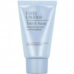 Estee Lauder Take It Away Makeup Remover Lotion 30ml