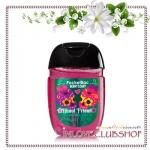 Bath & Body Works / PocketBac Sanitizing Hand Gel 29 ml. (Ghoul Friend)