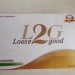 L2G (Loose2Good) ของโตโน่