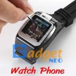 Pre-Order นาฬิกาข้อมือ Touch Screen โทรศัพท์ได้ บันทึกเสียงได้ ถ่ายวิดีโอได้ MP3 ได้ (พรีออเดอร์ รับสินค้าภายใน 7 วัน)