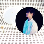 กระปุกออมสิน EXO Baekhyun Come Back mini 062