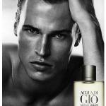 น้ำหอมแท้ Giorgio Armani Acqua Di Gio for Men EDT 100 ml