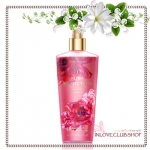 Victoria's Secret Fantasies / Body Mist 250 ml. (Pure Seduction)