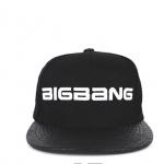 หมวก Bigbang YG