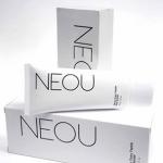 Neou Salmon Ovary Peptide Body Booster 100g