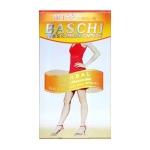 Baschi Quick Slimming Capsule30 แคปซูล ด้วยสูตรสมุนไพรจากจีน ที่ช่วยลดน้ำหนักได้อย่างมีประสิทธิภาพ คุณจะเห็นการเปลี่ยนแปลงใน 1 สัปดาห์