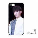Case exo phone5/5s[IP352]