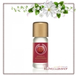 The Body Shop / Home Fragrance Oil 10 ml. (Cranberry Joy)