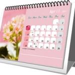 ปฏิทิน (Calendar)