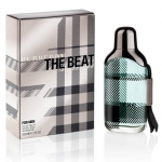 น้ำหอม Burberry The Beat for Men EDT 100ml