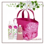 Crabtree & Evelyn - Daily Indulgences (Rosewater)