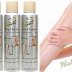 สเปรย์ถุงน่อง Super Smoothh Stocking Body Spray SPF30 PA++