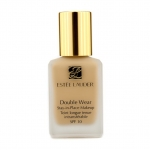 &#x2665 ESTEE LAUDER &#x2665 Double Wear Stay-in-Place Makeup SPF10 30ml