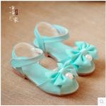 รองเท้าเด็กผู้หญิง ไซต์26-36