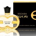 น้ำหอม Escade Desire Me 75ml EDP พร้อมกล่อง กลิ่นขนมหวาน