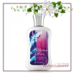 Bath & Body Works / Body Lotion 236 ml. (Secret Wonderland) *Exclusive