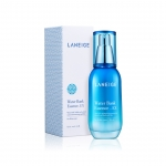 Laneige Water Bank Essence_EX 60ml