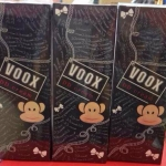 Voox DD Cream ครีมตัวขาว
