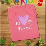 เสื้อเด็ก รวมใจสำหรับครอบครัวลูกสอง...เพิ่มได้จ้า