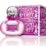น้ำหอม Coach Poppy Flower EDP spray perfume for women 50 ml พร้อมกล่อง
