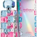 น้ำหอม Britney Spears Radiance EDP 100ml